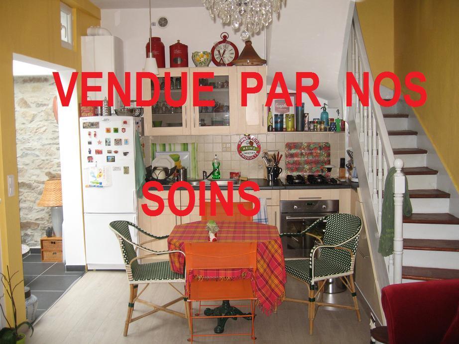 001 nantes sud immobilier agence immobili re rez for Achat maison reze