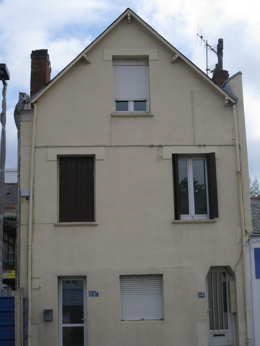 022 1600x1200 nantes sud immobilier agence for Achat maison reze