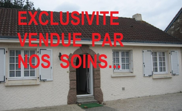 brains-maison-vendue
