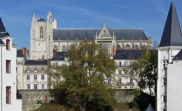 Contact nantes sud immobilier agence immobili re rez for Agence immobiliere chateau du loir