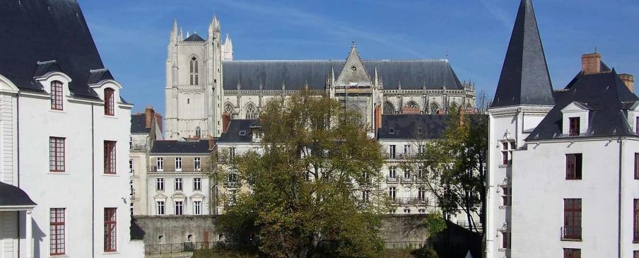 Nantes-cathedrale-vue-du-chateau