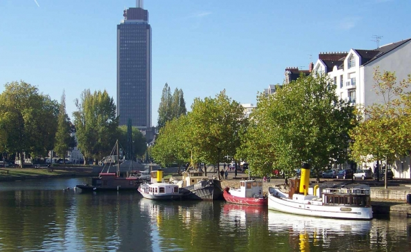 Nantes-erdre-immobilier