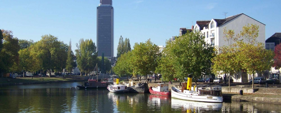 Nantes-erdre-immobilier