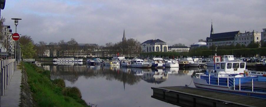 canal-saint-felix-nantes-erdre