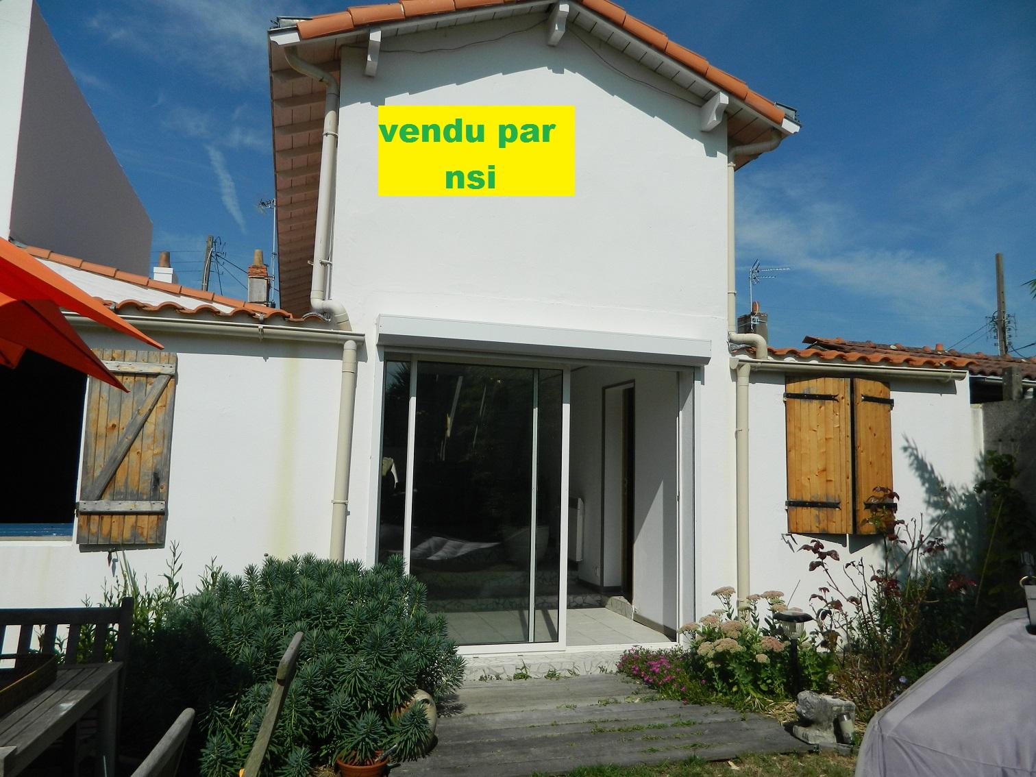Vendues par nantes sud immobilier agence immobili re rez for Garage nantes sud