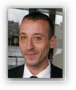 Ghislain Chiron, Nantes Sud Immobilier, agent immobilier responsable Rezé, Bouguenais, Les Sorinières