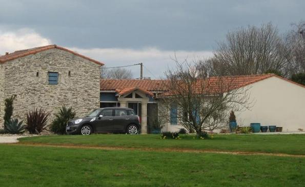 nantes-sud-immobilier-maison