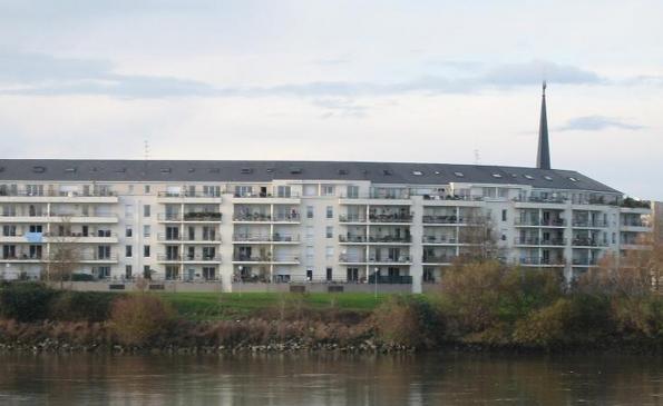 riviera-parc-nantes-sud-immobilier