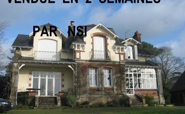 vente-maison-nantessudimmobilier