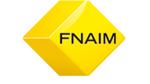 Nantes Sud Immobilier, agence immobilière à Rezé 44, membre de la FNAIM