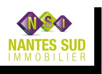 Nantes Sud Immobilier, achat et vente maison, appartement, terrain 44 Loire Atlantique et Vendée 85