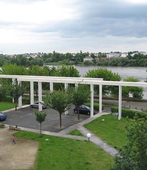 Nantes Sud Immobilier 44 à Rezé, achat commerce, achat immobilier St Nazaire, Nantes, Pays de Retz