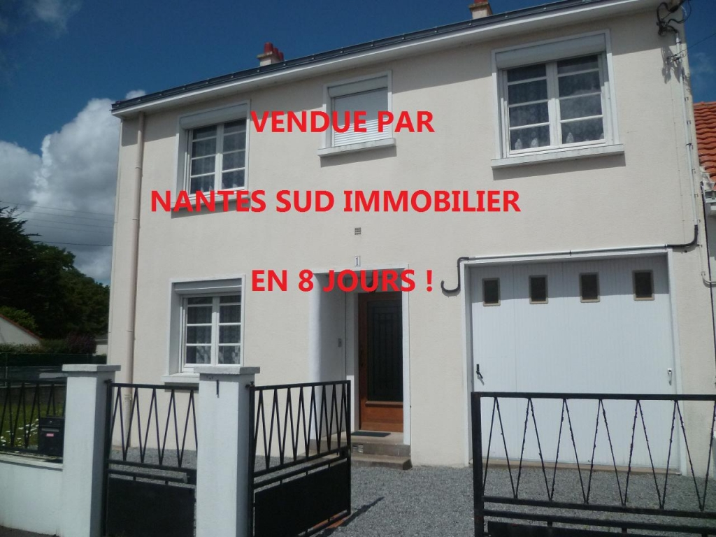 vendues par nantes sud immobilier agence immobili re rez. Black Bedroom Furniture Sets. Home Design Ideas