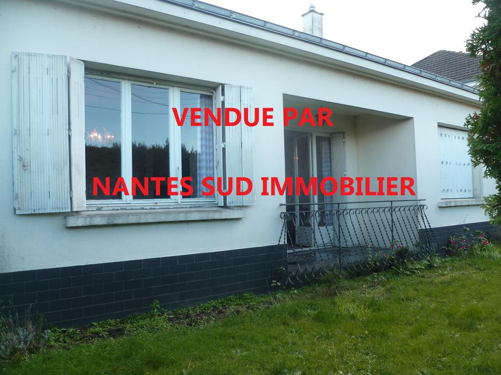 Nantes Sud Immobilier Vous Permet Dacheter Et Ou Vendre En Toute Confiance Quel Que Soit Le Bien Immobilier Maison Appartement Terrain Chateau