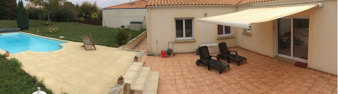2-terrasse-piscine-1