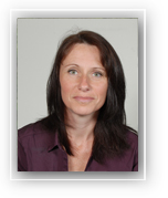 Patricia Bachelier, nantes sud immobilier - rezé 44 : agence immobilière nantes rezé Sud Loire