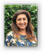 Nil DEMIR, Nantes Sud Immobilier, agent immobilier négociatrice en Sud-Loire