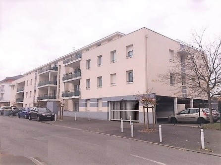 appartement-vendu-nantes-saint-paul