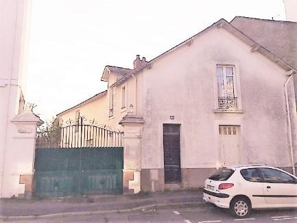 maison-quartier-8-mai-nantes-agence-immobiliere