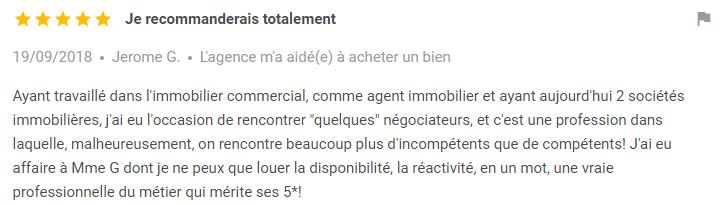 1.nantes-sud-immobilier-agence-immo-reze-avis-190918