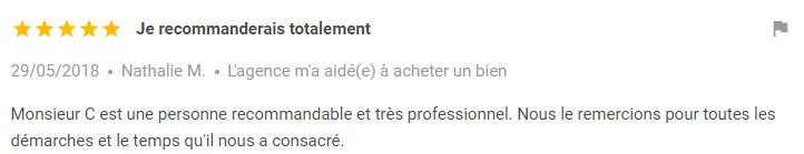 10.nantes-sud-immobilier-agence-immo-reze-avis-290518