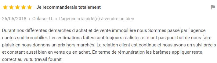 11.nantes-sud-immobilier-agence-immo-reze-avis-260518