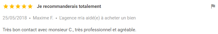 13.nantes-sud-immobilier-agence-immo-reze-avis-250518