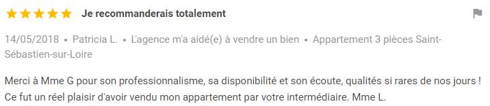 14.nantes-sud-immobilier-agence-immo-reze-avis-140518