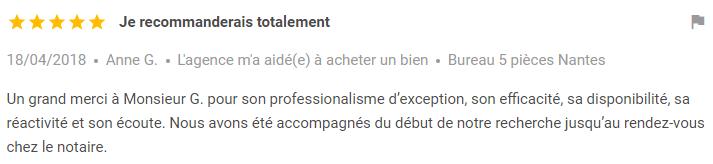 15.nantes-sud-immobilier-agence-immo-reze-avis-180418