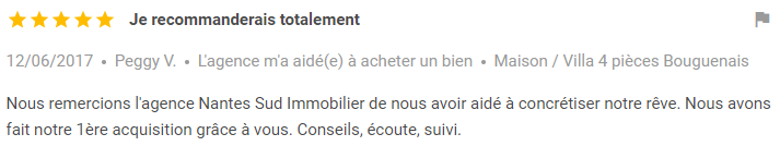 19.nantes-sud-immobilier-agence-immo-reze-avis-120617