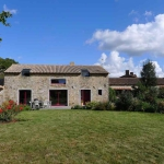 thumbnail_Photo maison 1 (3)