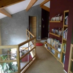 thumbnail_Photo maison 8
