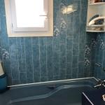 photo salle de bains (Copier)