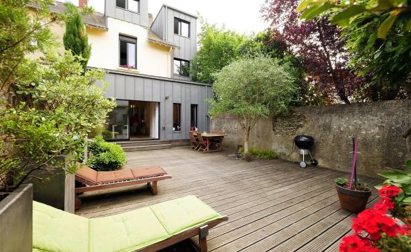 1 terrasse 3