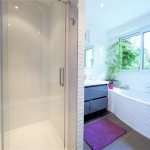 11 salle de bain étage1 1