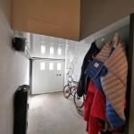 15 garage à moto