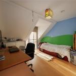 9 chambre 1