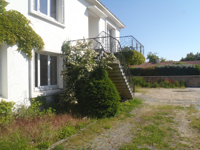 Appartement Avec Jardin Nantes investisseurs archives | nantes sud immobilier, agence