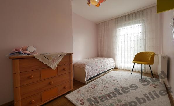 05 chambre 2
