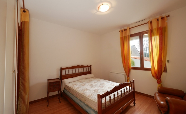 07 chambre 2