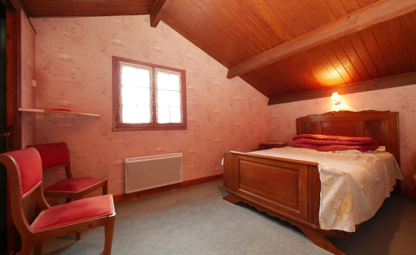 09 Chambre 4