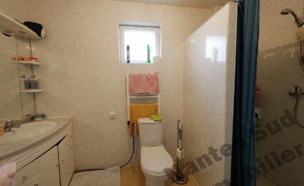 09 salle d eau