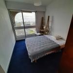 chambre n 3 (1) (Copier)
