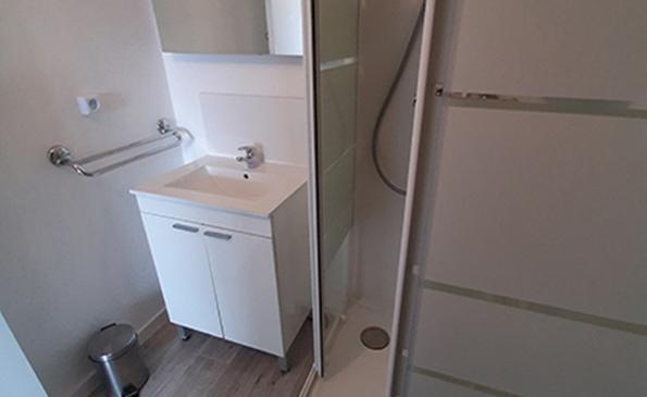 salle de bain 2 (1) (Copier)