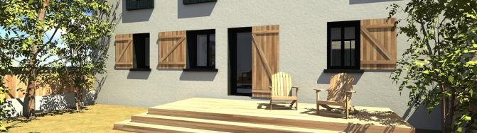 01 T8 facade
