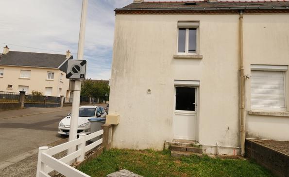 01 facade T3