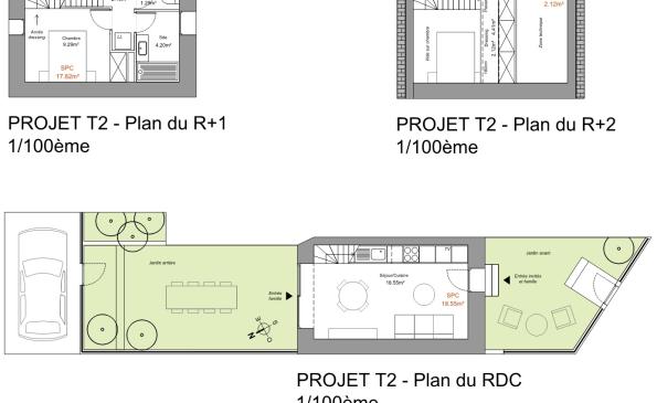11 T2 plan1