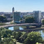 Vue Loire