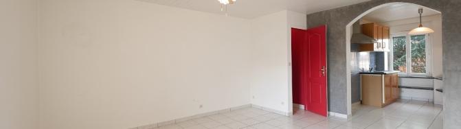 01 T3 1er étage salon1