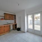 06 T2 30 m² cuisine